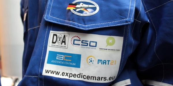 expedice-mars-nahled