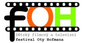 festival-oty-hofmana