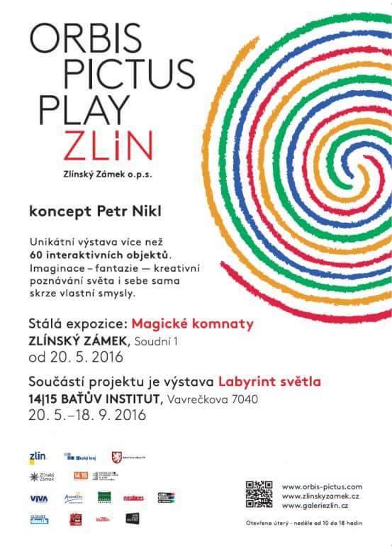 orbis-pictus-play