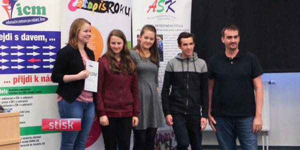 skolni-casopis-roku-2016-finale