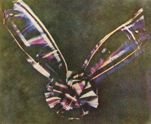 prvni-barevna-foto
