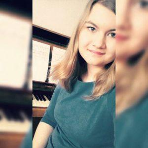 klavir-01