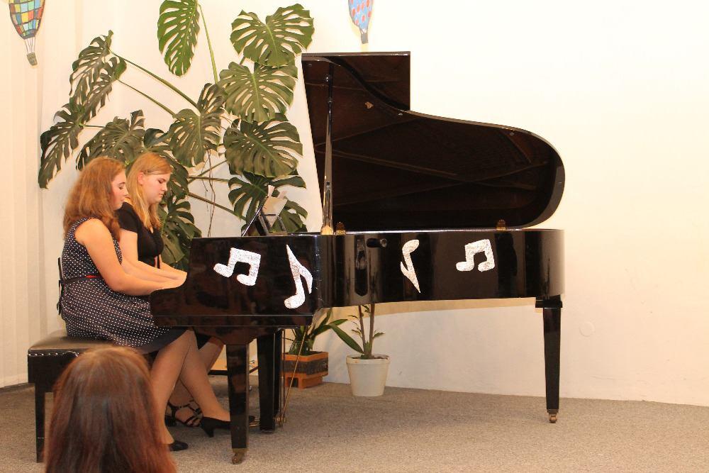 klavir-02