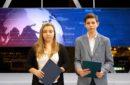 Zprávy Televize T. G. M.