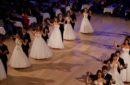 XXIII. Maturitní ples Gymnázia a JŠ Zlín – sestřih